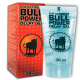+ Bull Power Delay Gel 30ml