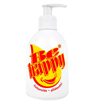 Be Happy Liukuvoide 300 ml