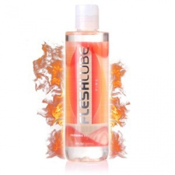 Fleshlube Fire 250ml