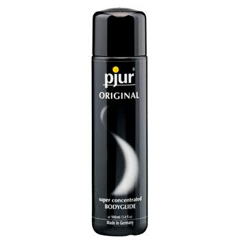 Pjur - Original Bodyglide 100ml
