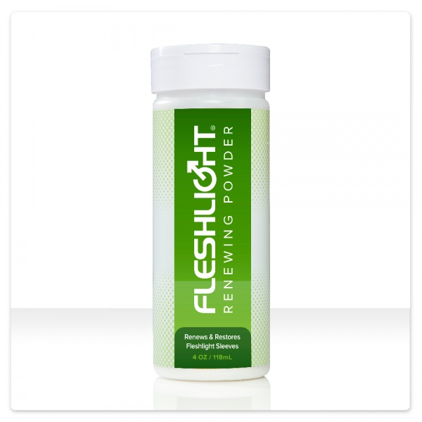 Fleshlight Renewing Powder 100ml