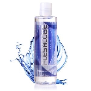 Fleshlube Water 250ml