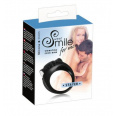 Sweet Smile - Stayer moottoroitu penisrengas