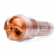 Turbo Thrust Copper